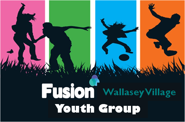 fusion for portfolio 2