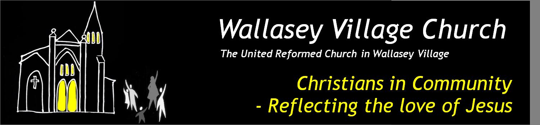 Wallasey Village URC