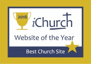 iChurch_Award_-_Best_Church_Site (800x556)